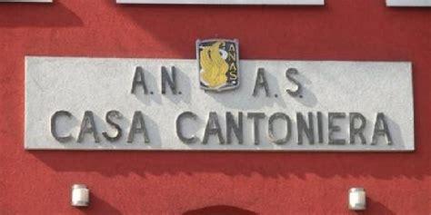 vendita cantoniere anas le rinascita delle cantoniere in italia al via