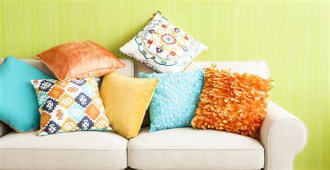 cuscini giganti da interno dalani cuscini tessili per la casa colorati e versatili