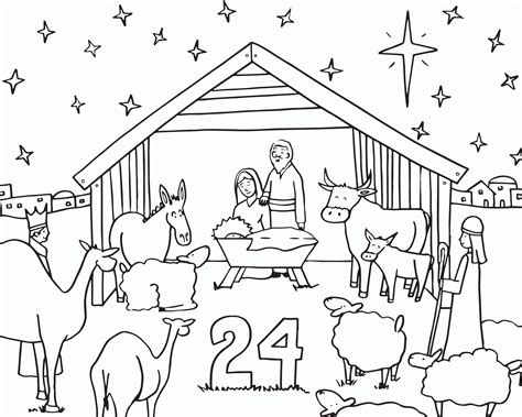 printable advent coloring pages advent coloring pages to print coloring home