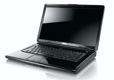 Laptop Dell Inspiron 1545 Dell Inspiron 1545 Mini Laptop Infobarrel Images