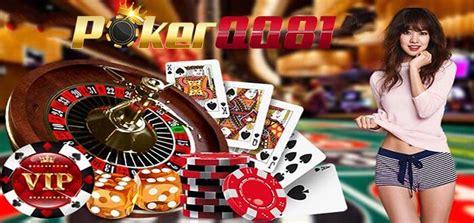 situs daftar idn poker terpercaya agen idn poker