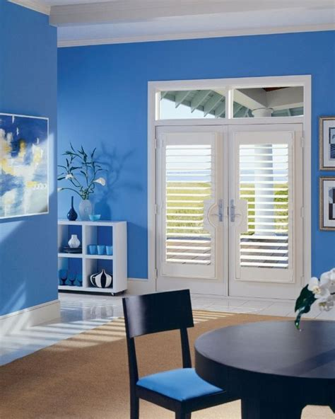 blinds for sliding doors living room beach with beach home 17 images about doors on pinterest hunter douglas