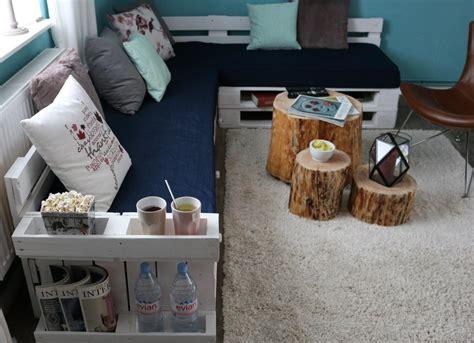 paletten sofa kaufen ᐅ palettensofa sofa aus paletten anleitungen ideen