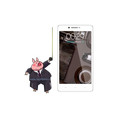 doodle 3 price in india 2014 a102 micromax canvas doodle 3 official press images leaked