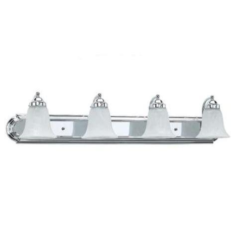 hton bay 4 light vanity fixture home depot vanity light fixtures progress lighting 2