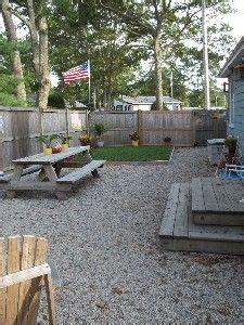 dog friendly backyard google search large backyard