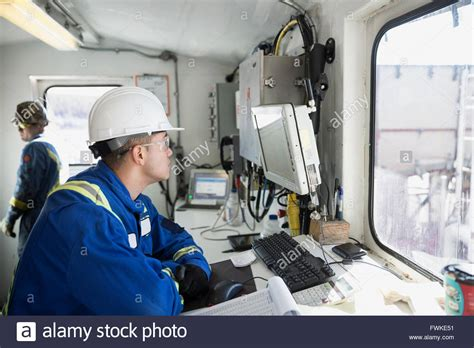 Rig Electrician by Rig Electrician Sle Real Estate Resumes