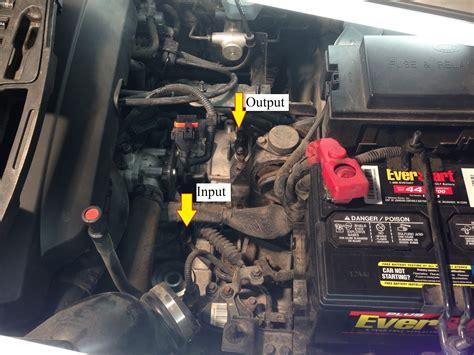 kia sedona throttle position sensor kia sd sensor location 2005 kia free engine image for