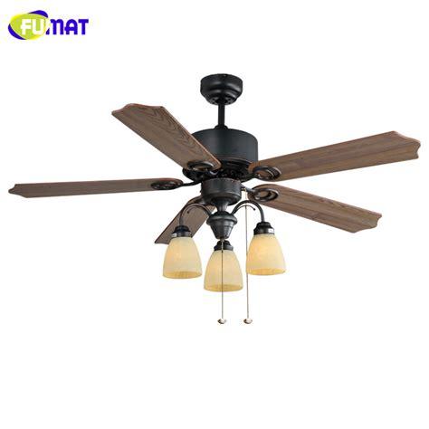 antique style ceiling fan fumat ceiling fans l european style ceiling fans light