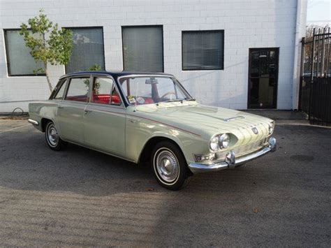 triumph 2000 defining the 1967 triumph 2000 information and photos momentcar