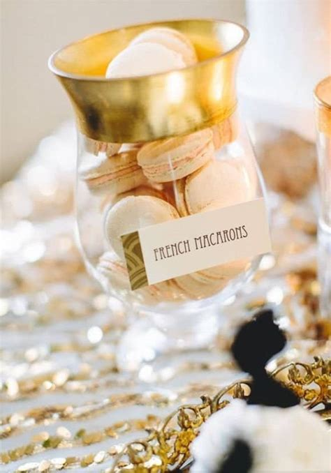 Best Hacks for Wedding Planning on a Budget   Ideal Me