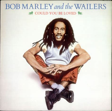 jammin testo bob marley could be loved no no cry musica anni 70