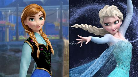 frozen film review 2013 movie review frozen mxdwn movies