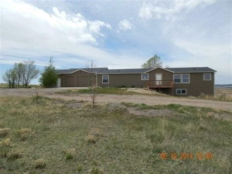 kiowa colorado reo homes foreclosures in kiowa colorado