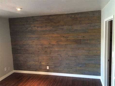 vinyl wood planks ideas  pinterest vinyl wood