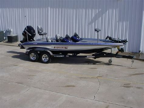 phoenix boats specs 2011 phoenix 719 pro xp boats yachts for sale