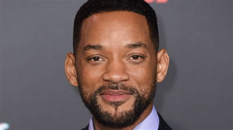 willsmith s profile concussion trailer oscar for will smith as real life
