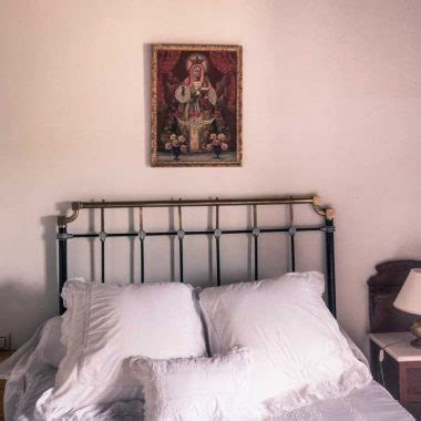 bedrooms and broomsticks cortijo montano vacation home in spain