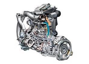 Mercedes Motor A Klasse Z 252 Ndkabel Und Z 252 Ndspulentausch A150 W169