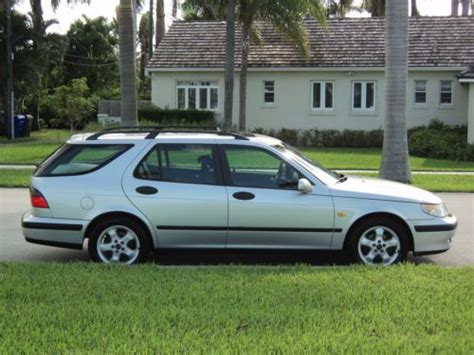 service manual all car manuals free 1999 saab 9000 security system service manual 1988 saab service manual how do i fix 1999 saab 9000 sliding side door calibrating acc and fixing