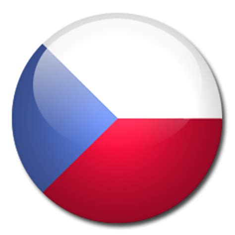 praga documenti ingresso ceca repubblica cz