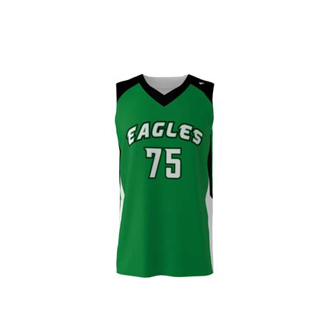 design your own eagles jersey eagles basketball jersey sublimation kings