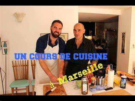 cours de cuisine marseille cours de cuisine 224 marseille