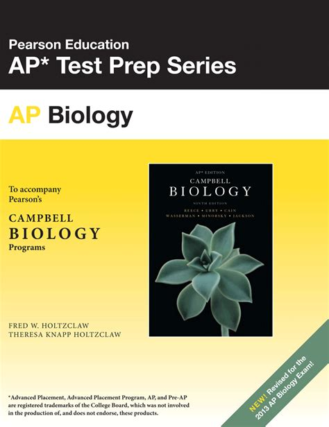 themes of biology quiz ap honors and electives programs pearson cbell