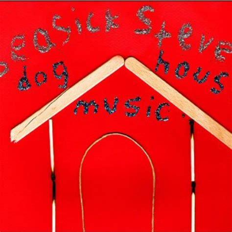 Dog House Boogie Sheet Music By Seasick Steve Lyrics Chords 46467
