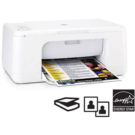 Printer Hp F2276 hp deskjet f 2200 1driversechos