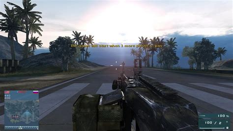 in image battlefield 2 mod db m60e4 image strike mod for battlefield 2 mod db