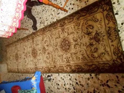 tappeto guida tappeto guida a torino kijiji annunci di ebay