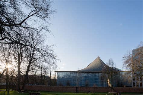 london design museum auction 120 million design museum opens in london artnet news