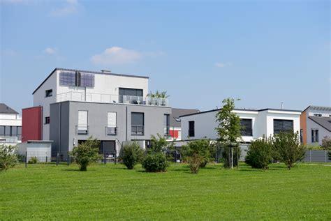 zweifamilienhaus mieten zweifamilienhaus kosten treppen sachsenheim