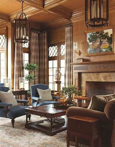 blue and brown living room ideas the best chic blue and brown living room ideas
