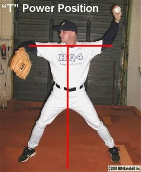 how to get more power in your baseball swing so you want to teach your child baseball part 2