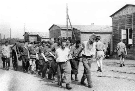 imi internati militari italiani c era una volta internati in germania fu doppia liberazione