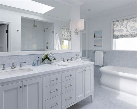 bathroom subway tile subway tile bathrooms for perfect bathroom you dreaming of