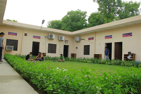 Detox Centres In Delhi by Call