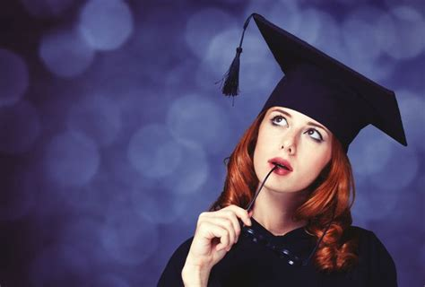 Do You Need Mba Before Phd by 17 Best Images About The Road To Graduate Business School