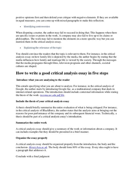 what should a dissertation introduction include reimbursement analyst resume best thesis writing gb