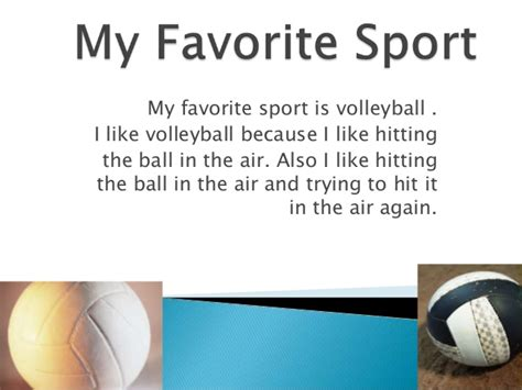 Sport Is My essay about my favorite sport basketball
