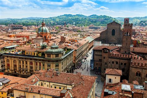italia bologna things to do in bologna italy eurail
