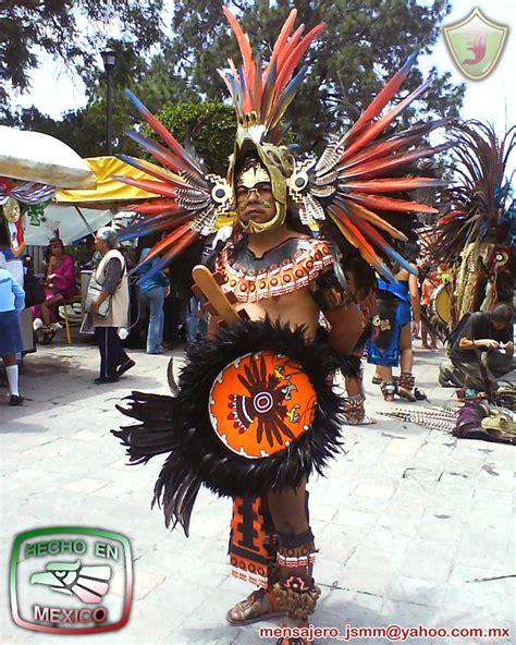 imagenes de aztecas de mexico danzas aztecas 4 by jese mx on deviantart