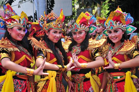 First festival of Indonesian culture to be held in Moscow