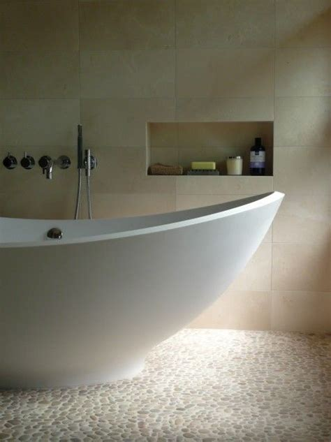 25 beautiful bathrooms 23 best images about badkamer on pinterest