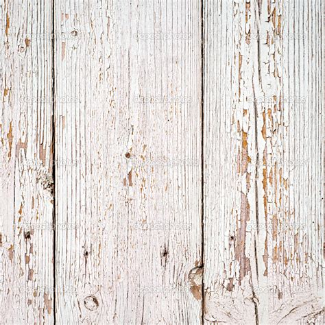 white and wood white wood background wallpaper wallpapersafari