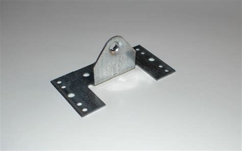 Garage Door Operator Bracket Overhead Door Garage Door Opener Bracket
