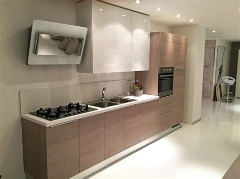 cucine scavolini idee per il design della casa