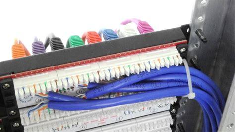 12 port cat6 patch panel 12 port cat6 vertical patch panel 15 185 012